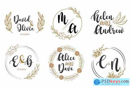 Berlinda - Modern Script Font