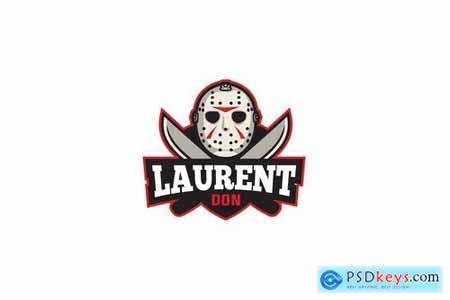 Laurent Don