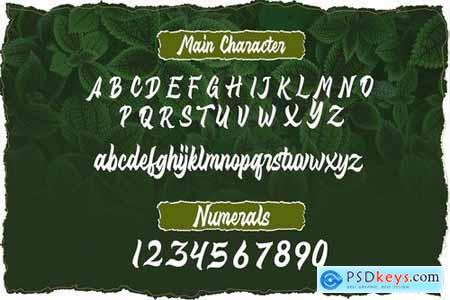 Distropica 4453478