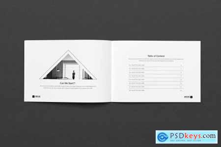 Light Architecture Brochure 4551959