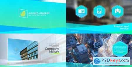 Corporate Slideshow 20193615