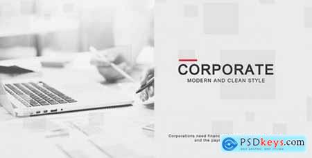 The Corporate 20950027