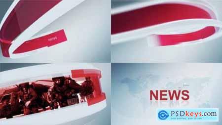 Line News 4K 14785363