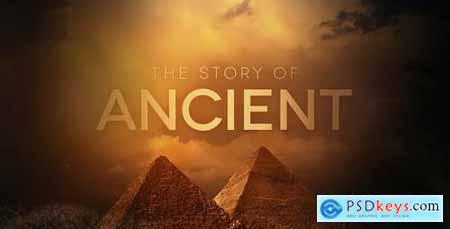 Ancient Opener 21407911