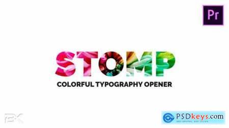 Stomp Opener 24678142