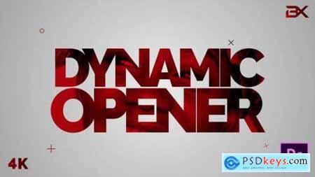 Dynamic Stomp Opener 24512228