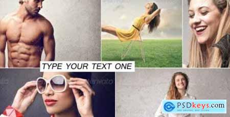 Smooth Slides 6177069 Free Videohive