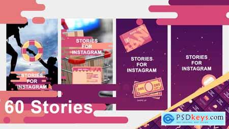 60 stories 24772292