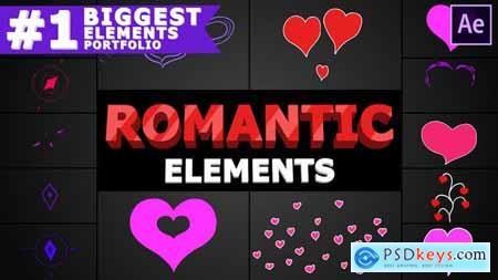 Romantic Elements 25712695