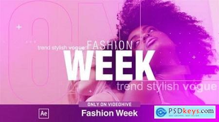 Fashion 22202381