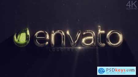 Videohive Rainy Logo 21942109