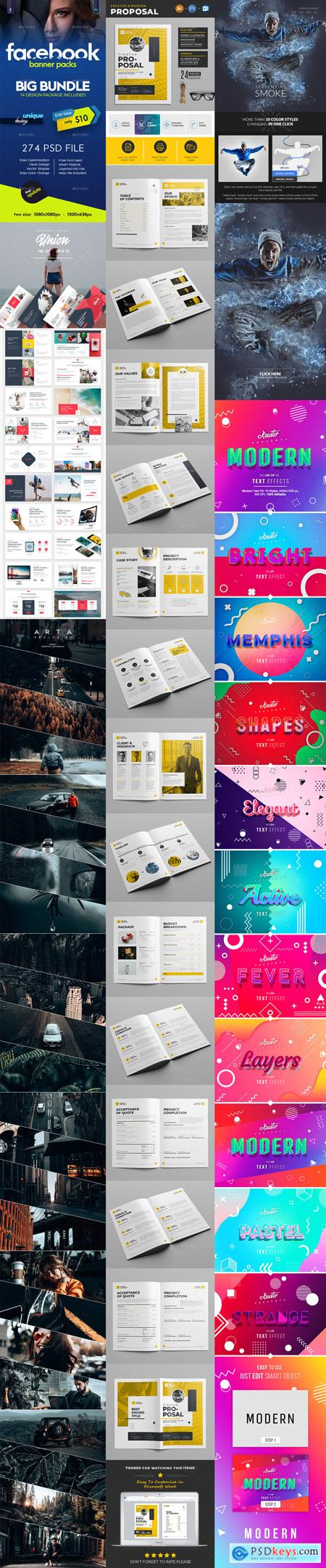Flyer Template Vip Part6 20-FEB-2020 PREVIEW