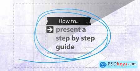 How To Step by Step Guide 340814