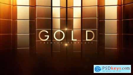 Gold 22760084