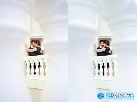 Wedding Lightroom Presets - Ultimate 4469830