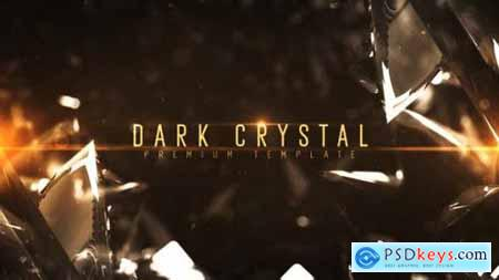 Dark Crystal 23104951