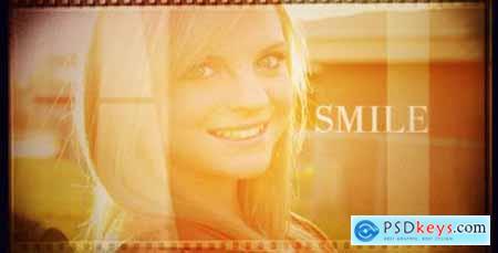 Smile 644089