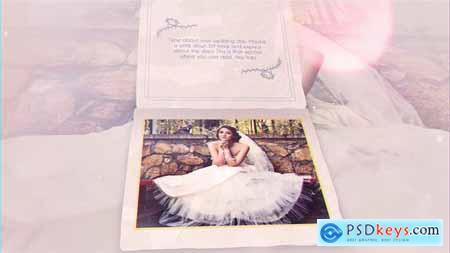 The Wedding 22659284