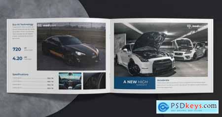 Modsport - Automotive Catalog