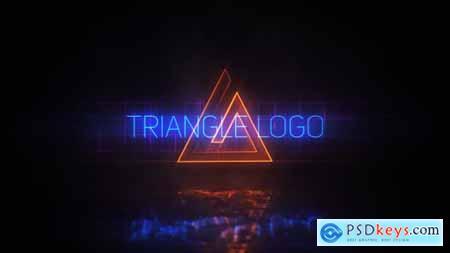 Light Logo 20905412