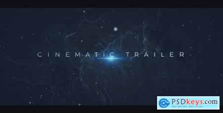Cinematic Trailer 20469117