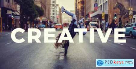 Creative Slideshow 21331804