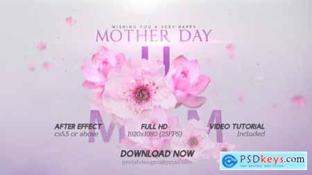 Mother Day Titles Mother Day Wishes Mother Day Template World Best MOM MUM Wishes 25795320