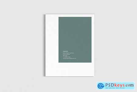 Grenn Corporate Brochure