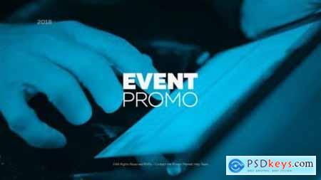 Event Promo 22372563
