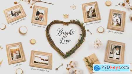 Bright Love 25751930