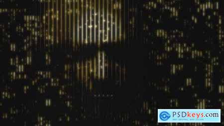 Digital Face 14147455