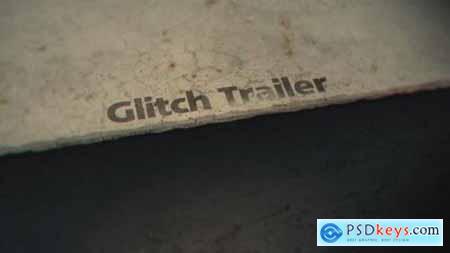 Glitch Trailer 3 15298354