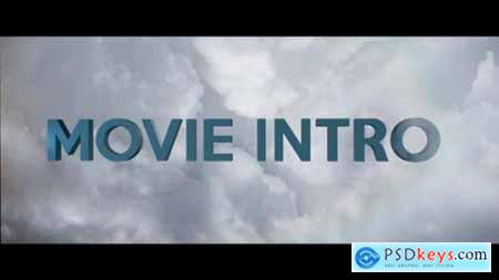 Movie Intro 24080011