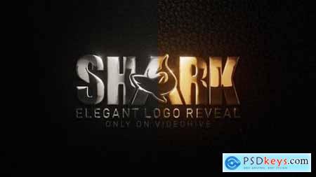 Elegant Logo 2 23217880