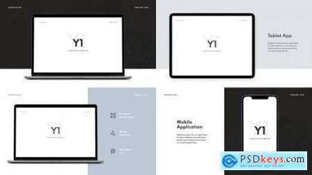 Y1 Website Promo 25890025