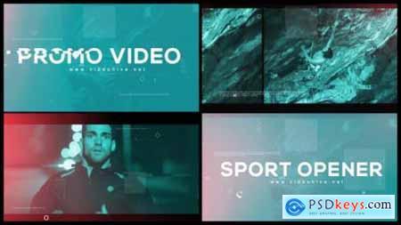 Sport Opener 20407809