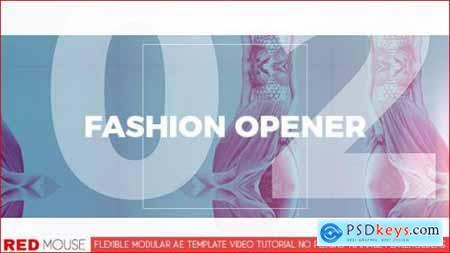 Fashion 20988829