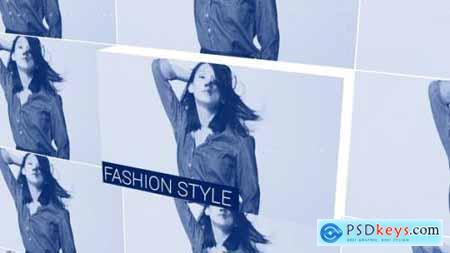 Minimal Fashion Opener 23966566