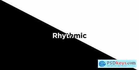 This is quick Rhythmic Opener 20518769