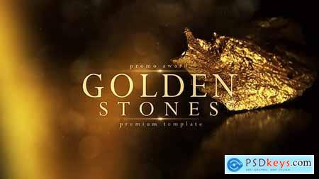 Golden Stones 20239559