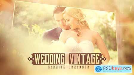 Wedding Vintage 20202708