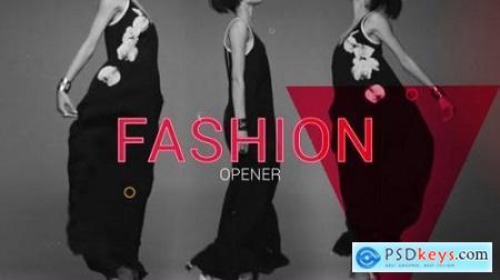 Fashion Opener 23461421