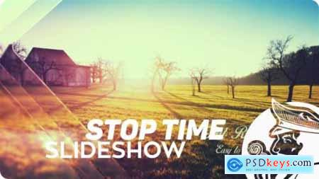 Stop Time Slideshow 11824843