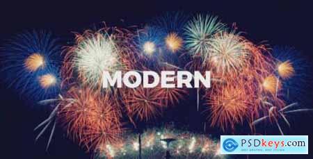 Typography Promo 20020190