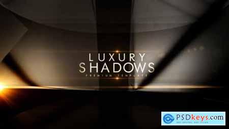 Luxury Shadows 21743396