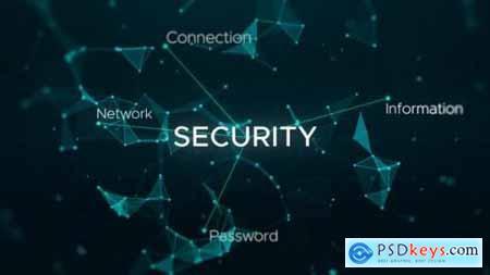 Cyber Hi-tech Connection 25905010