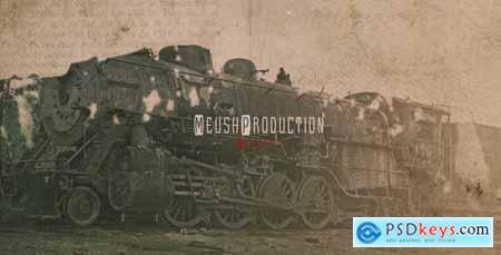 History Film 16925842
