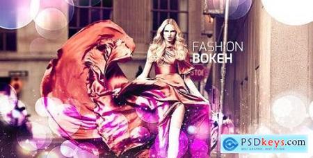 Fashion Bokeh 3718906