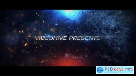 Warhammer Cinematic Trailer 26005902