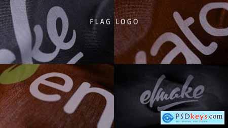 Flag Logo 26027658